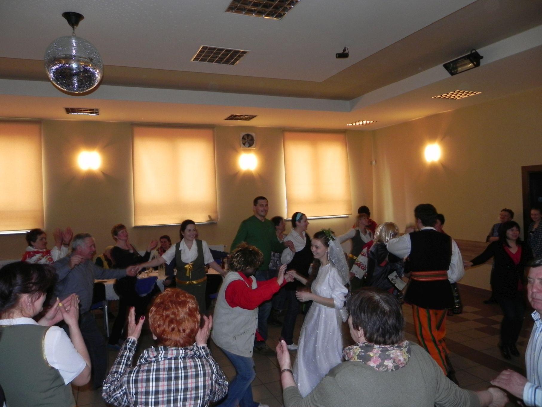 2013-04-13 Wioska Chlebowa i Górnicza (167)