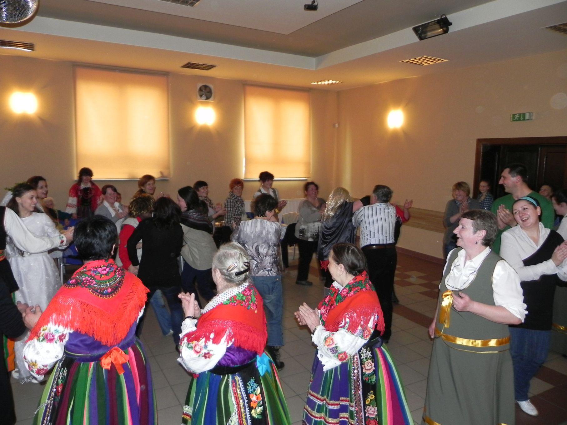 2013-04-13 Wioska Chlebowa i Górnicza (169)