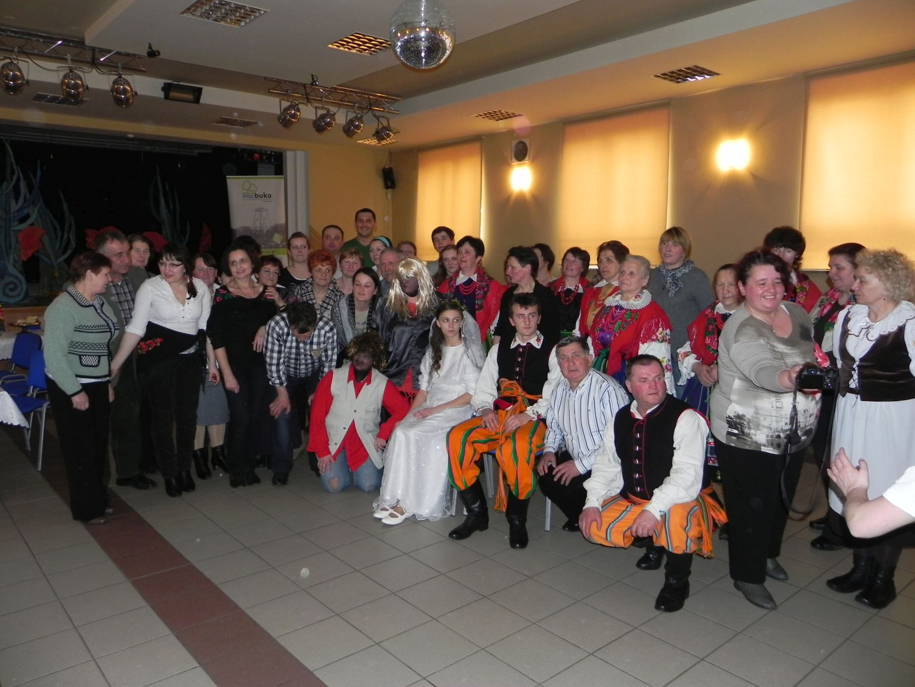 2013-04-13 Wioska Chlebowa i Górnicza (172)