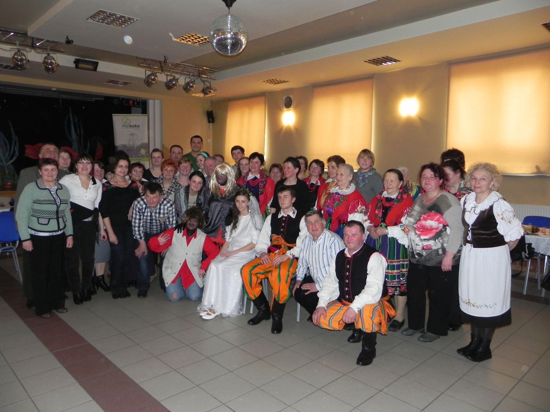 2013-04-13 Wioska Chlebowa i Górnicza (173)