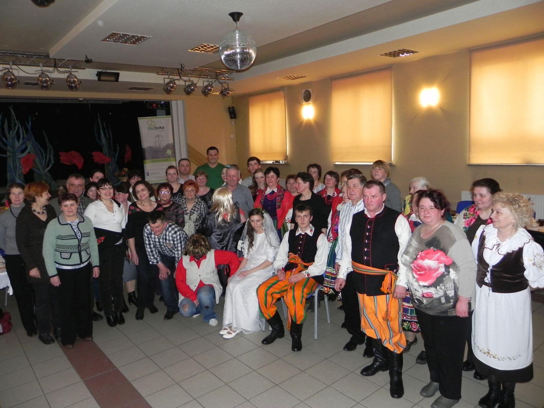 2013-04-13 Wioska Chlebowa i Górnicza (174)