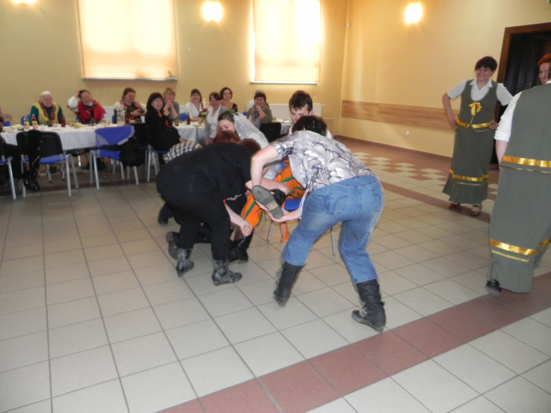2013-04-13 Wioska Chlebowa i Górnicza (175)