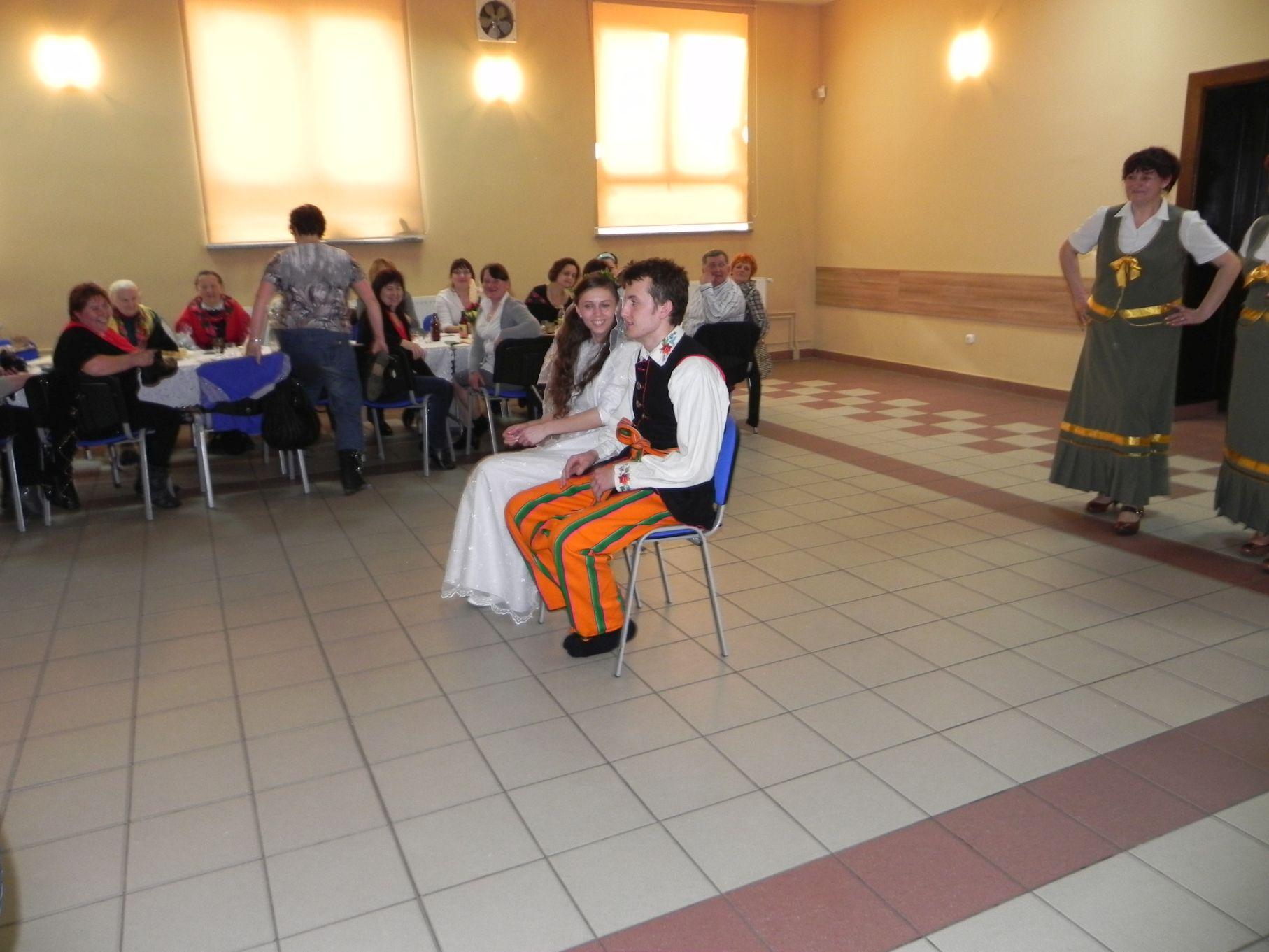 2013-04-13 Wioska Chlebowa i Górnicza (176)