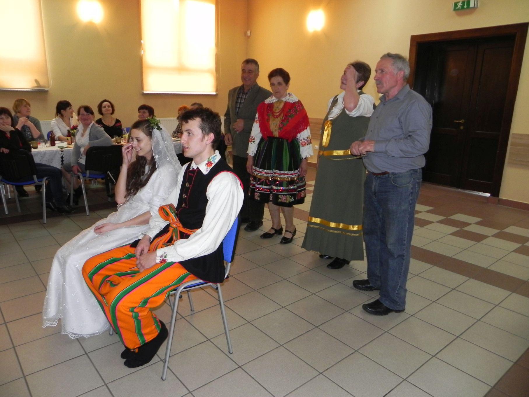2013-04-13 Wioska Chlebowa i Górnicza (177)