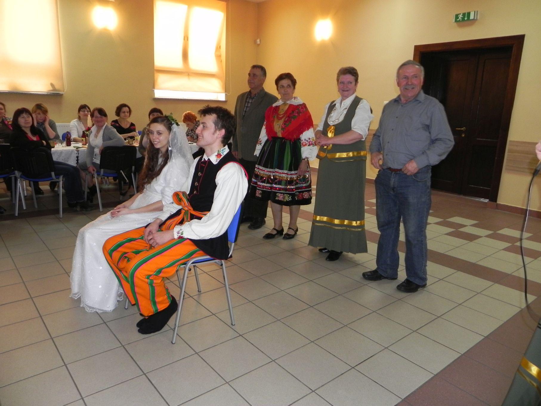 2013-04-13 Wioska Chlebowa i Górnicza (178)