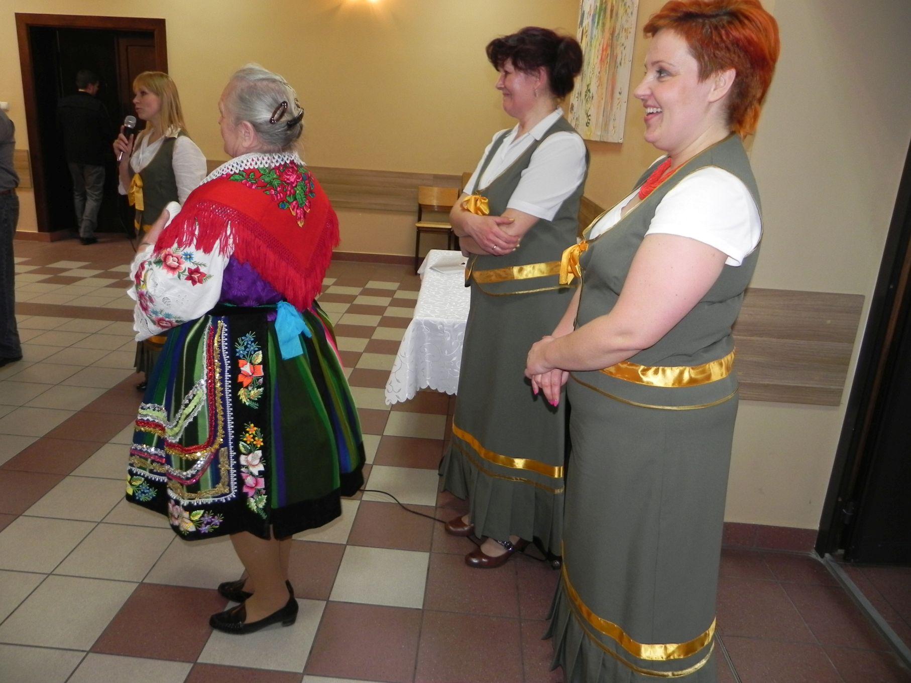 2013-04-13 Wioska Chlebowa i Górnicza (183)