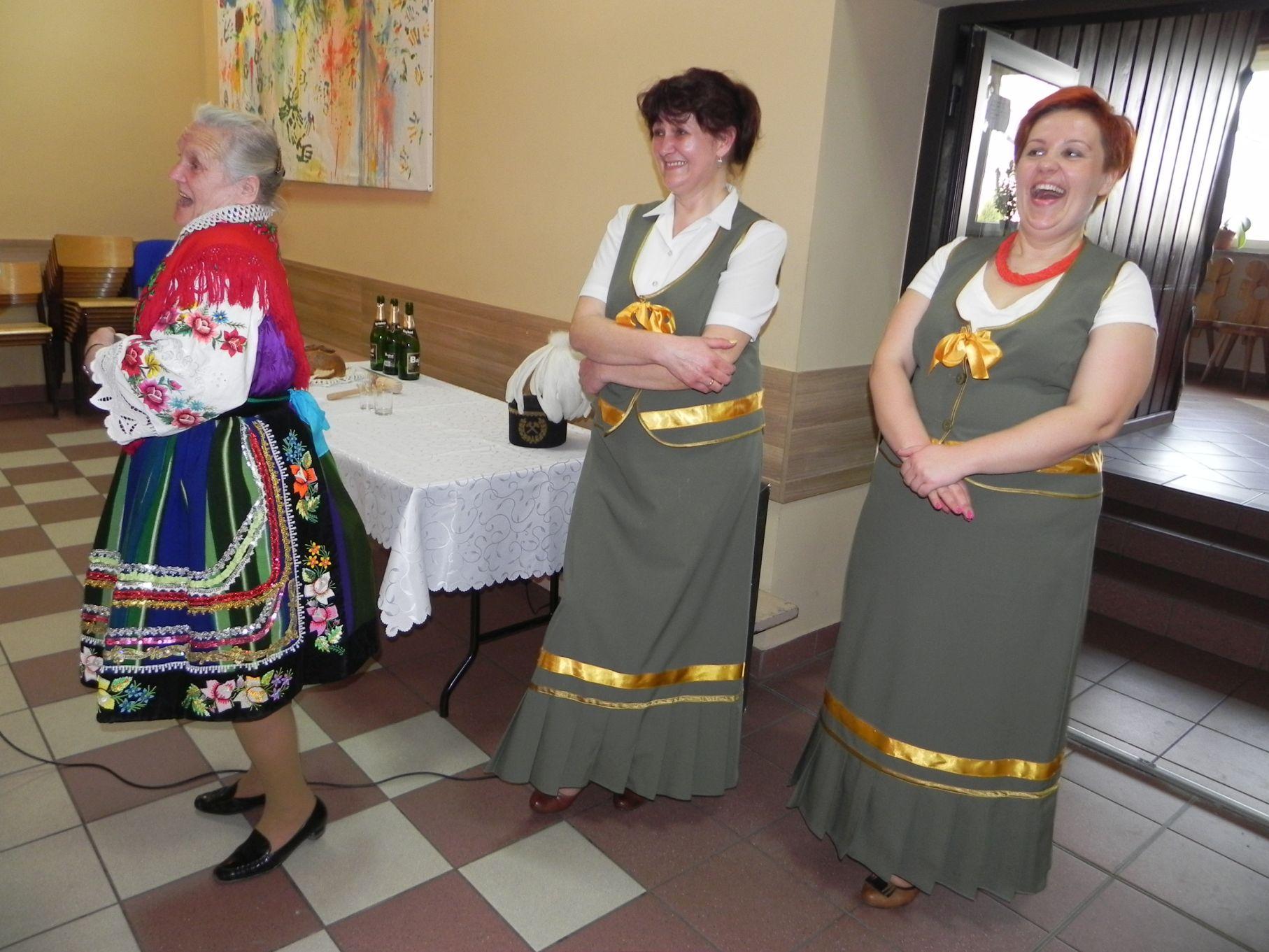 2013-04-13 Wioska Chlebowa i Górnicza (184)
