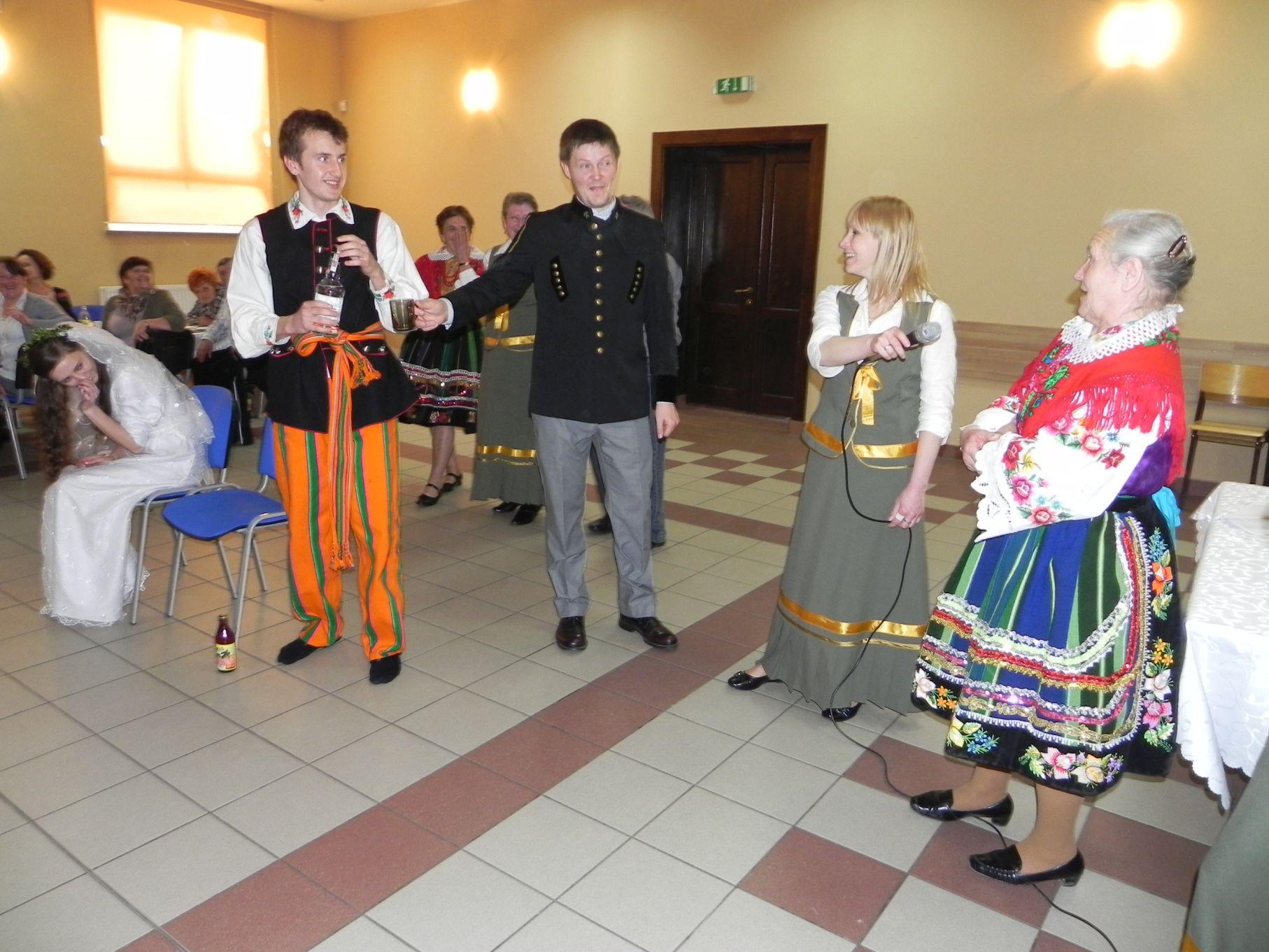 2013-04-13 Wioska Chlebowa i Górnicza (185)