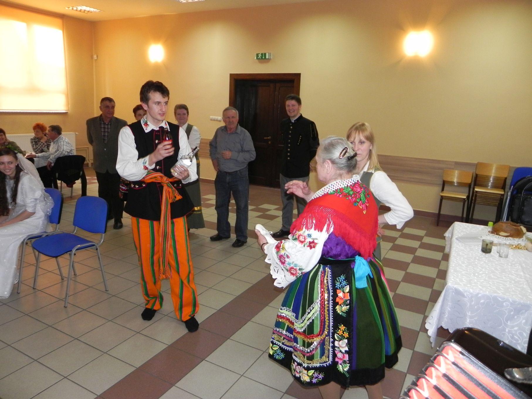 2013-04-13 Wioska Chlebowa i Górnicza (190)