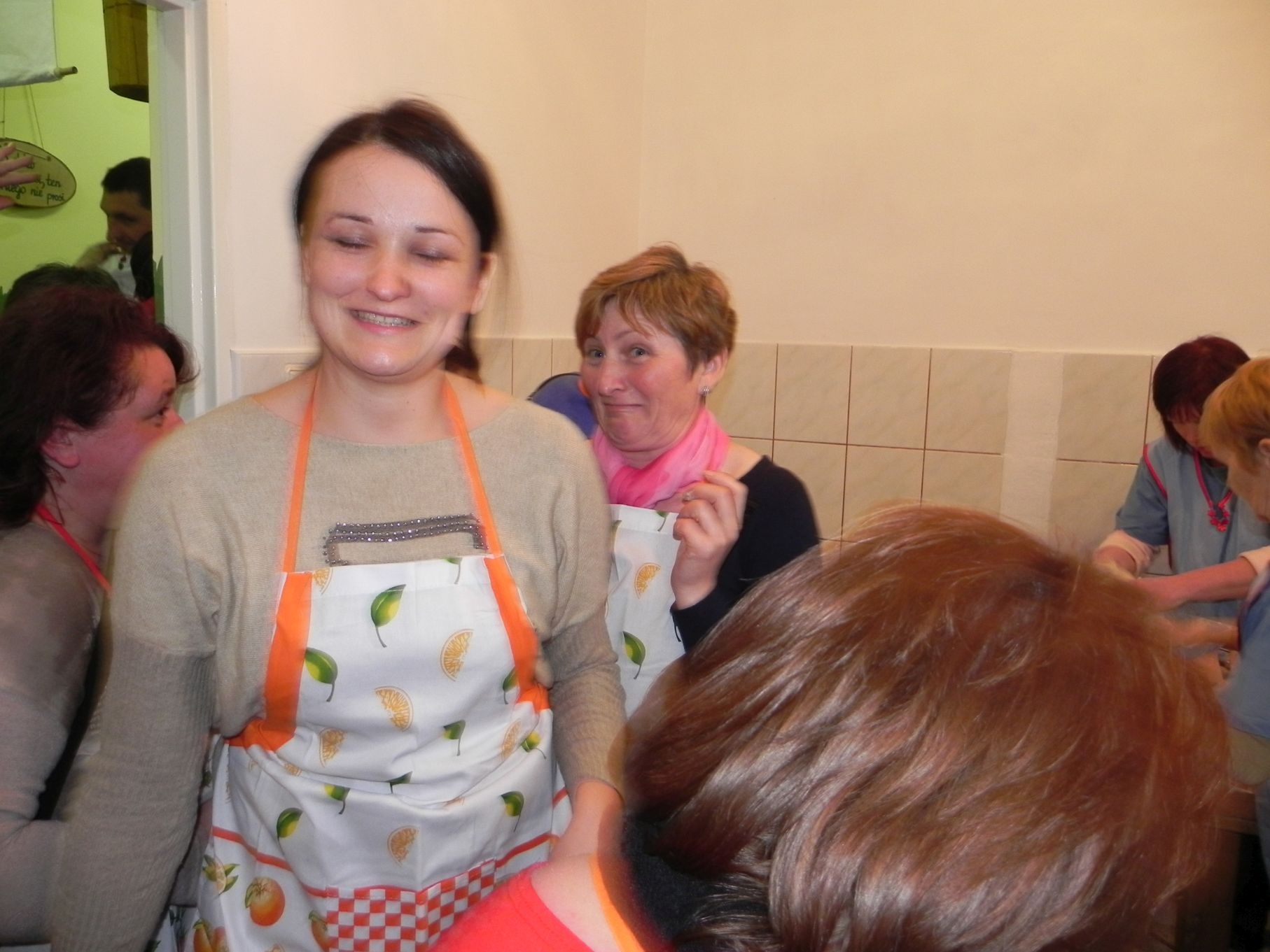 2013-04-13 Wioska Chlebowa i Górnicza (20)