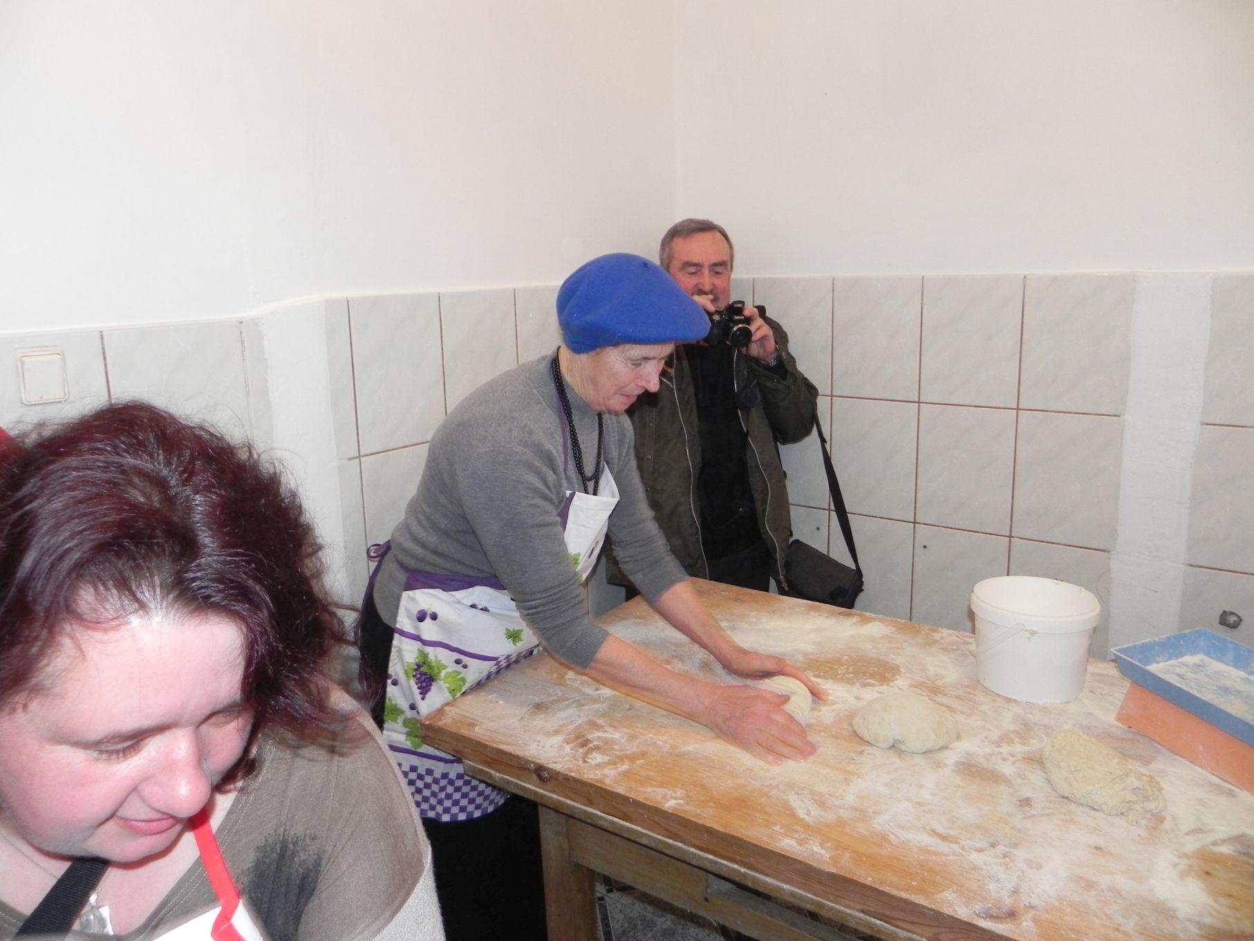 2013-04-13 Wioska Chlebowa i Górnicza (22)