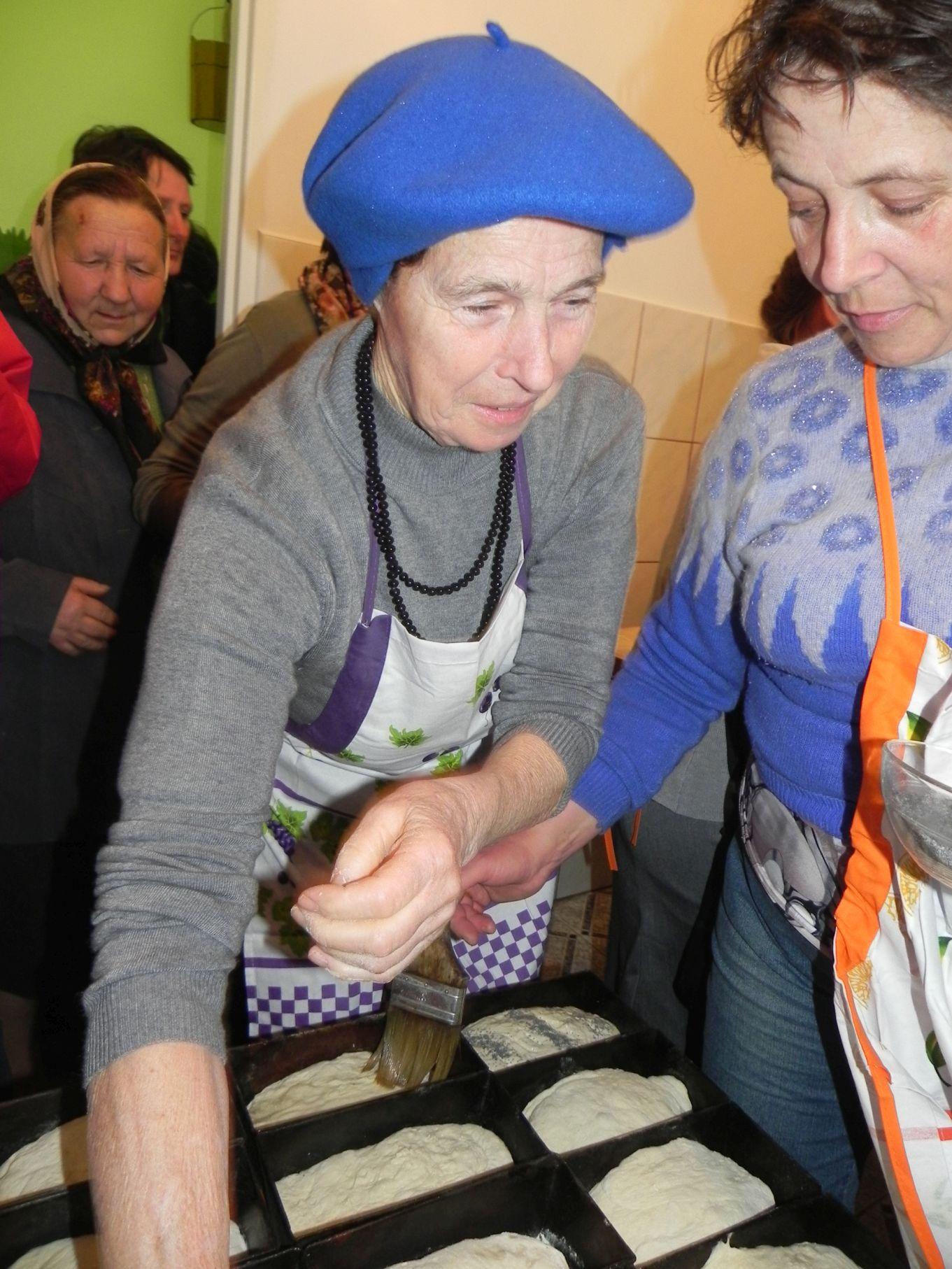 2013-04-13 Wioska Chlebowa i Górnicza (25)