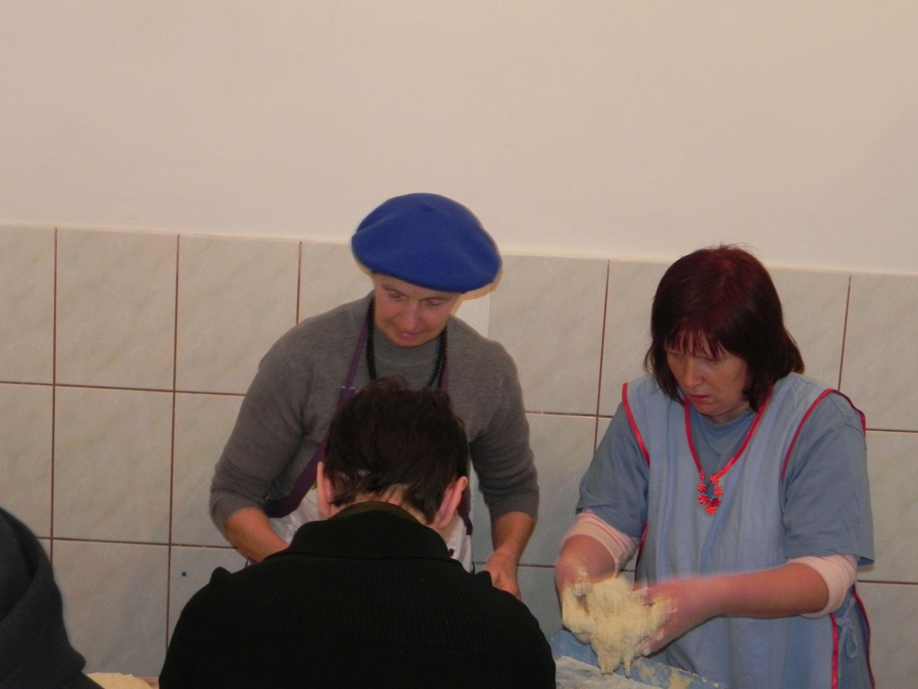 2013-04-13 Wioska Chlebowa i Górnicza (32)
