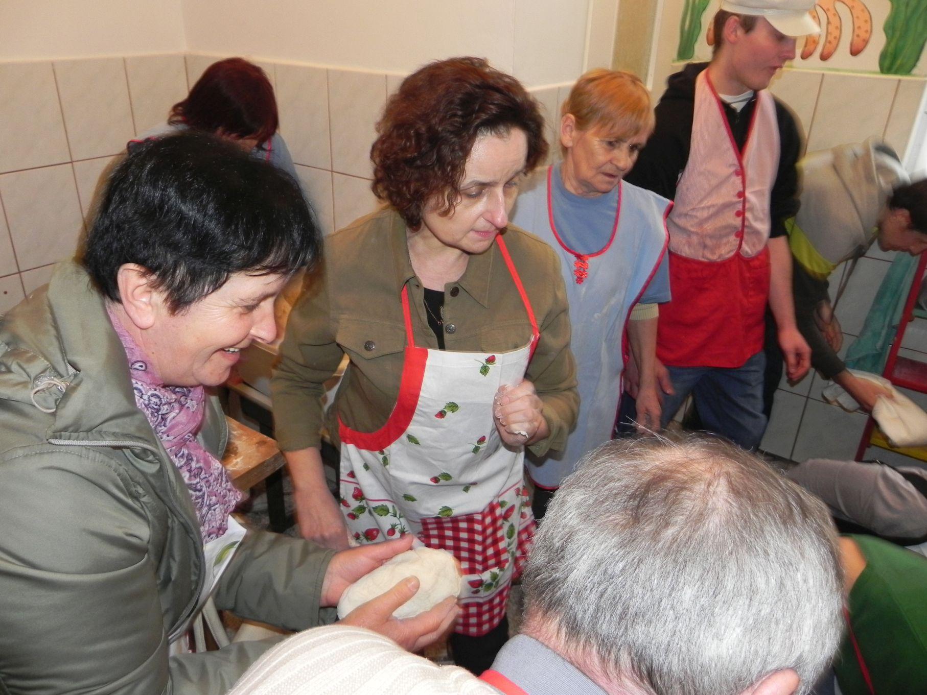 2013-04-13 Wioska Chlebowa i Górnicza (33)