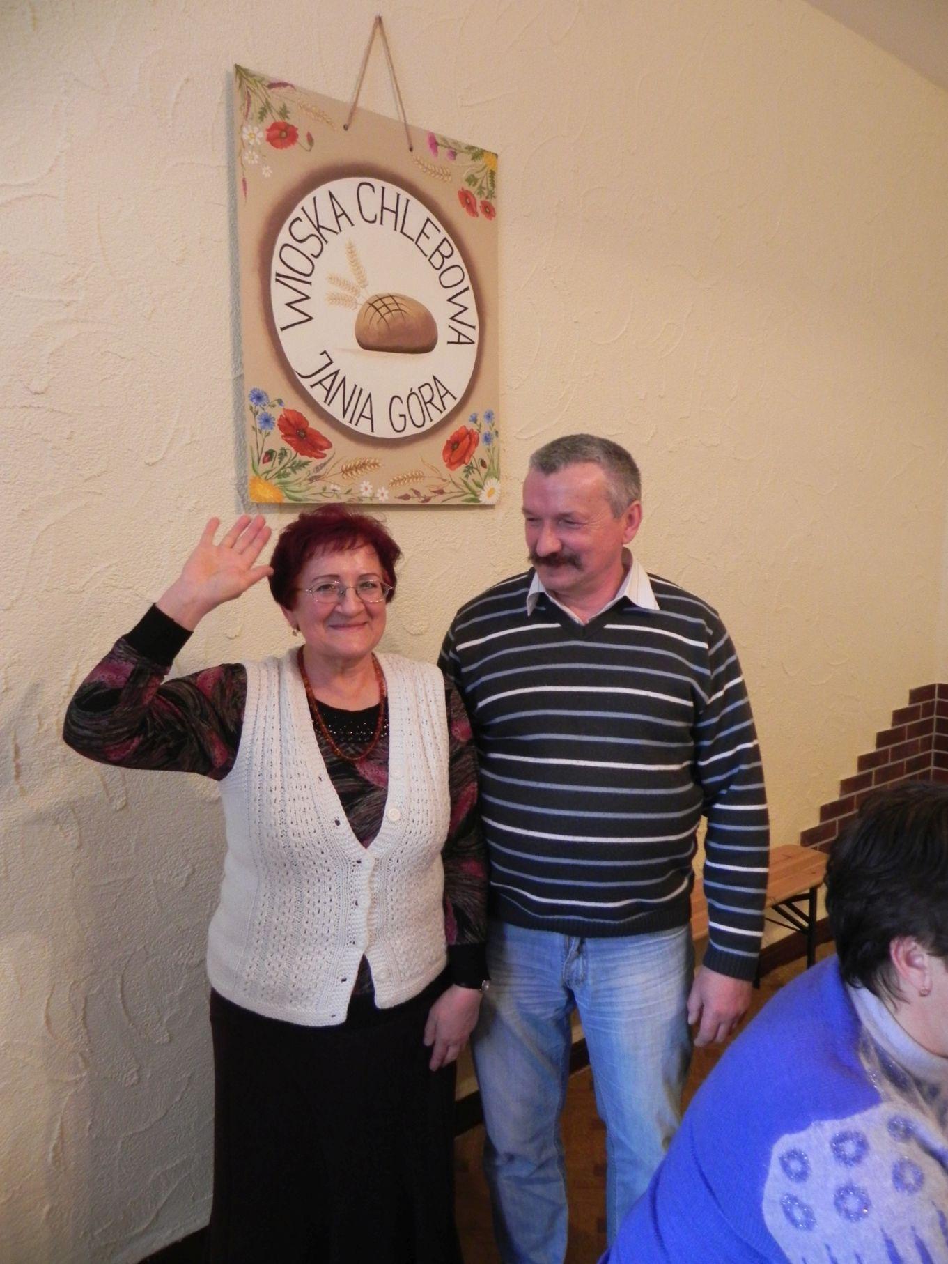 2013-04-13 Wioska Chlebowa i Górnicza (37)