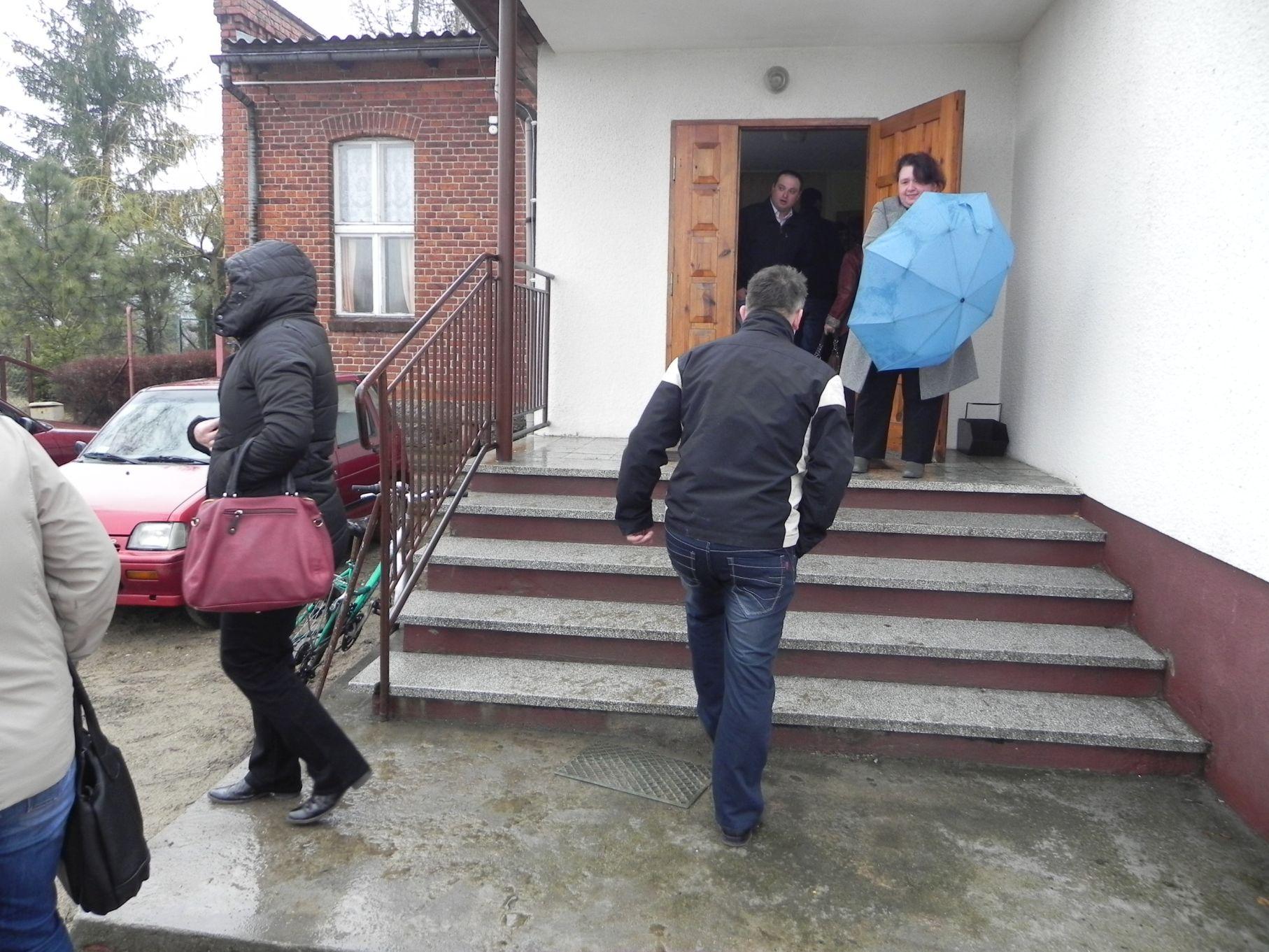 2013-04-13 Wioska Chlebowa i Górnicza (39)