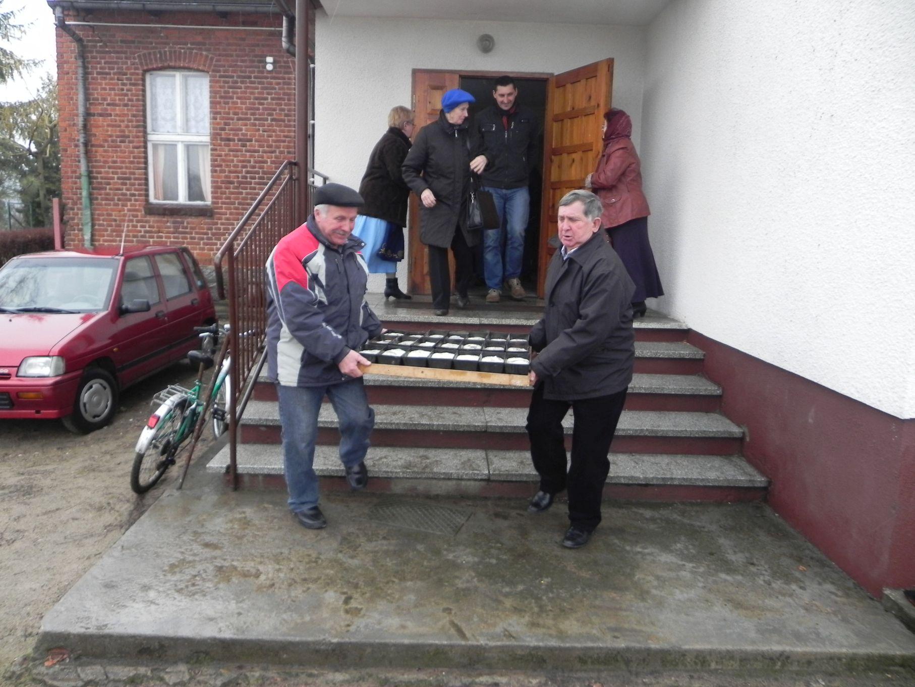 2013-04-13 Wioska Chlebowa i Górnicza (40)