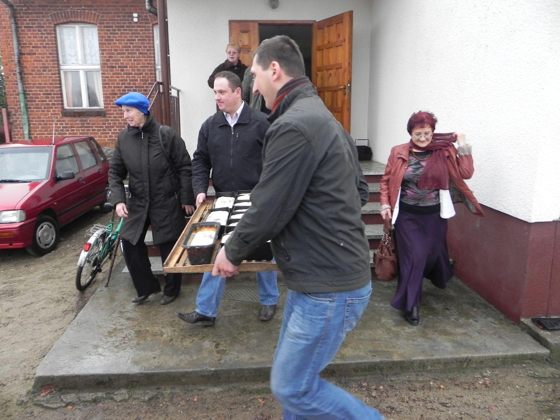 2013-04-13 Wioska Chlebowa i Górnicza (43)
