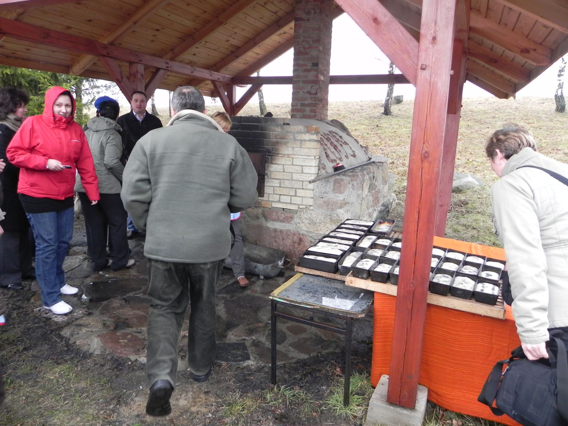 2013-04-13 Wioska Chlebowa i Górnicza (46)