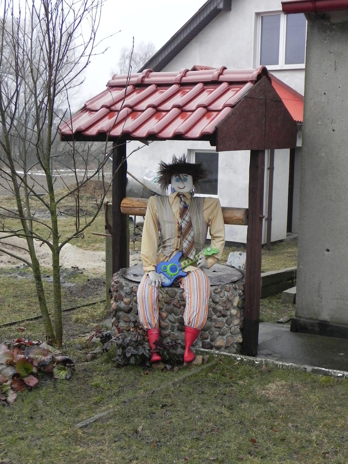2013-04-13 Wioska Chlebowa i Górnicza (63)