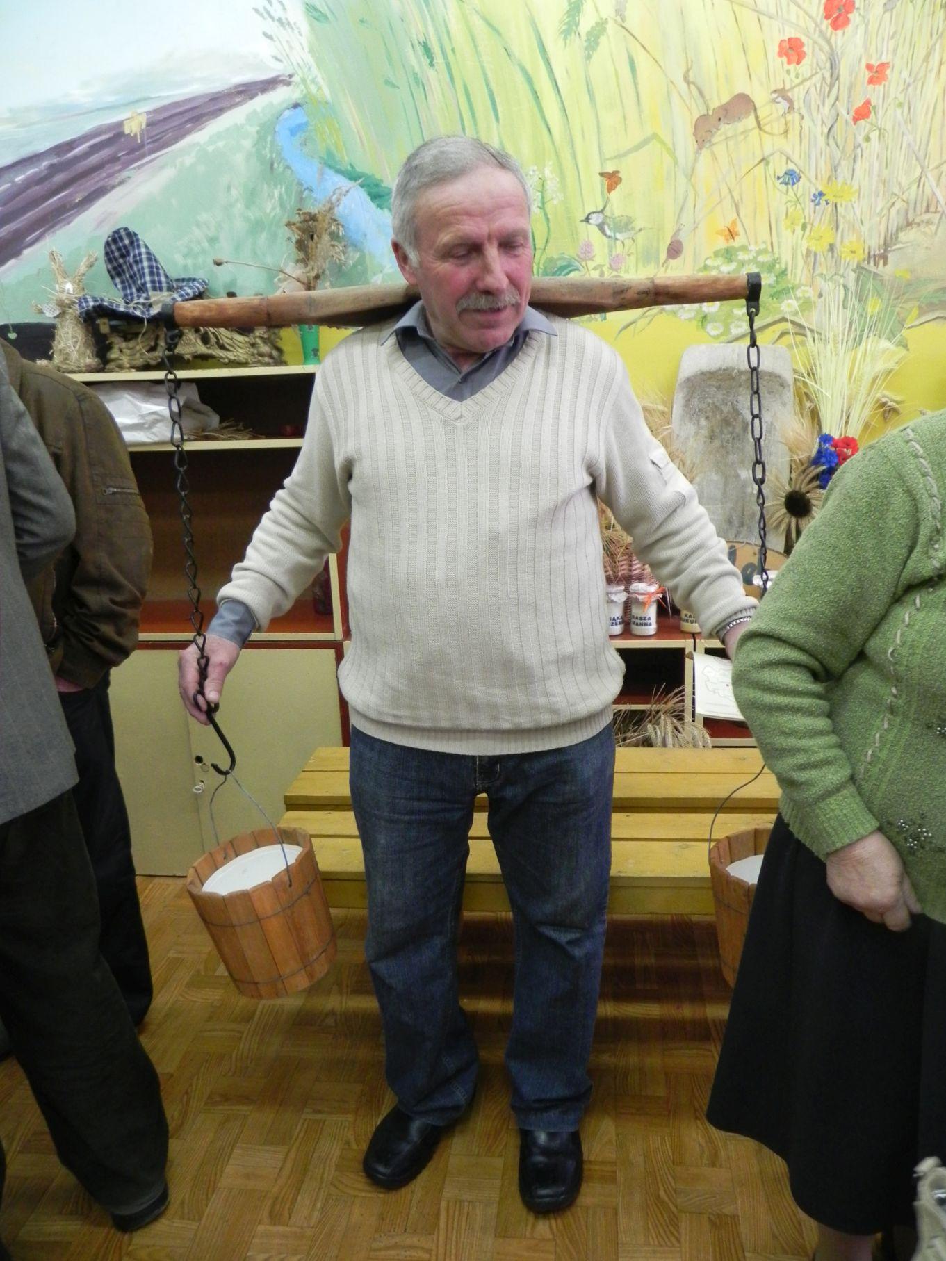 2013-04-13 Wioska Chlebowa i Górnicza (74)