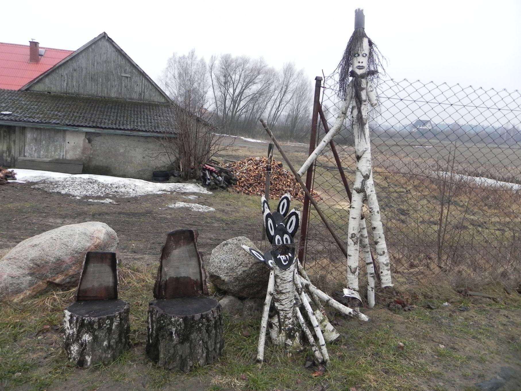 2013-04-13 Wioska Chlebowa i Górnicza (79)