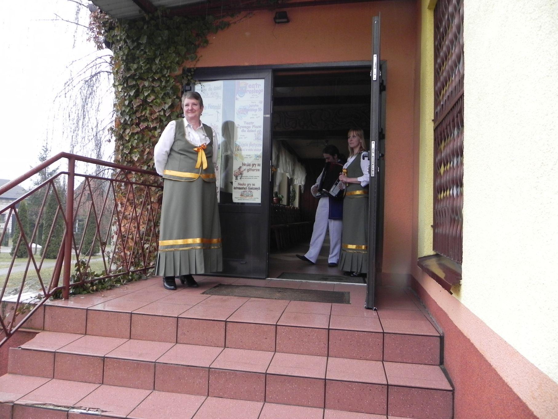 2013-04-13 Wioska Chlebowa i Górnicza (81)