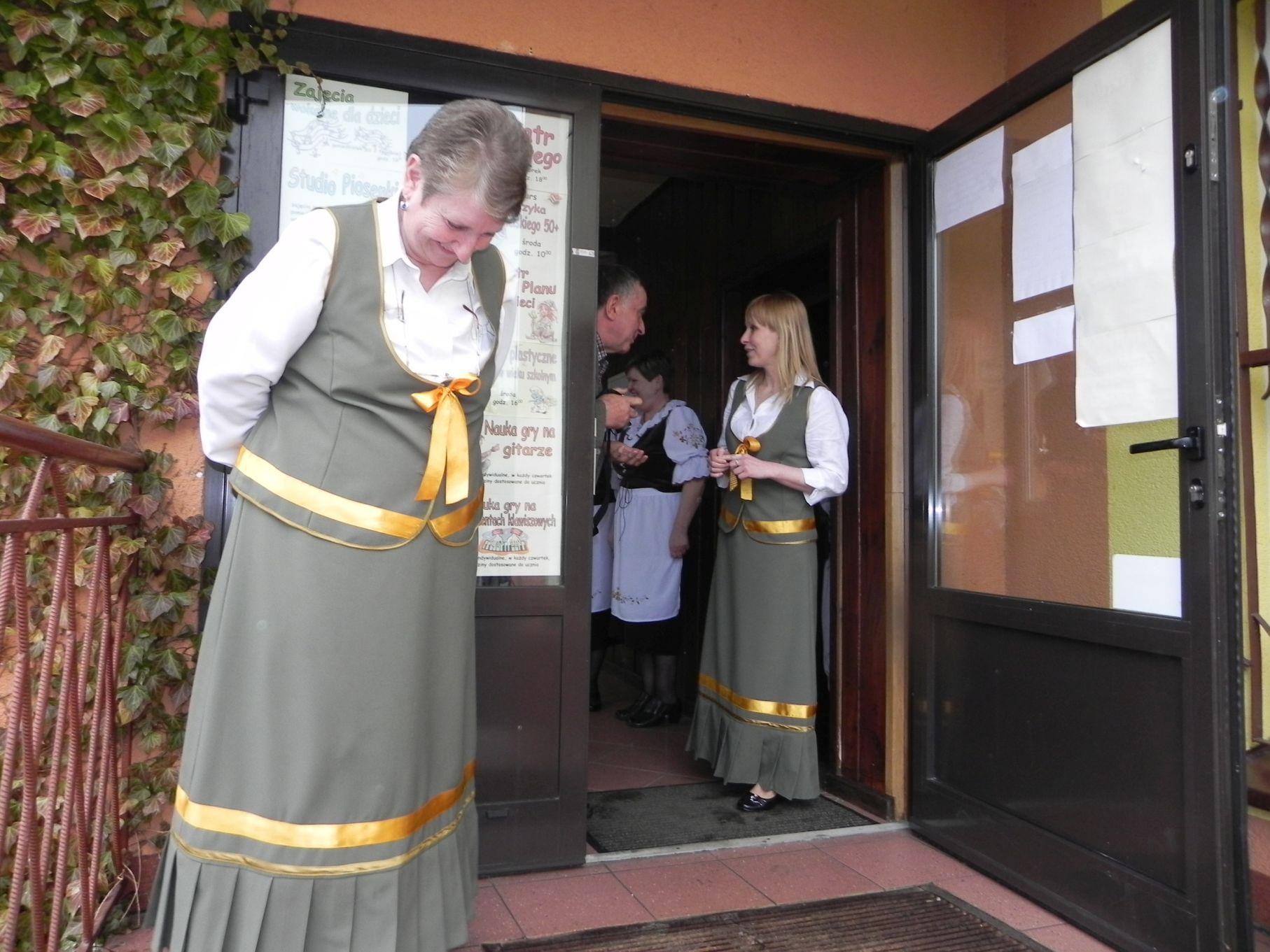 2013-04-13 Wioska Chlebowa i Górnicza (82)