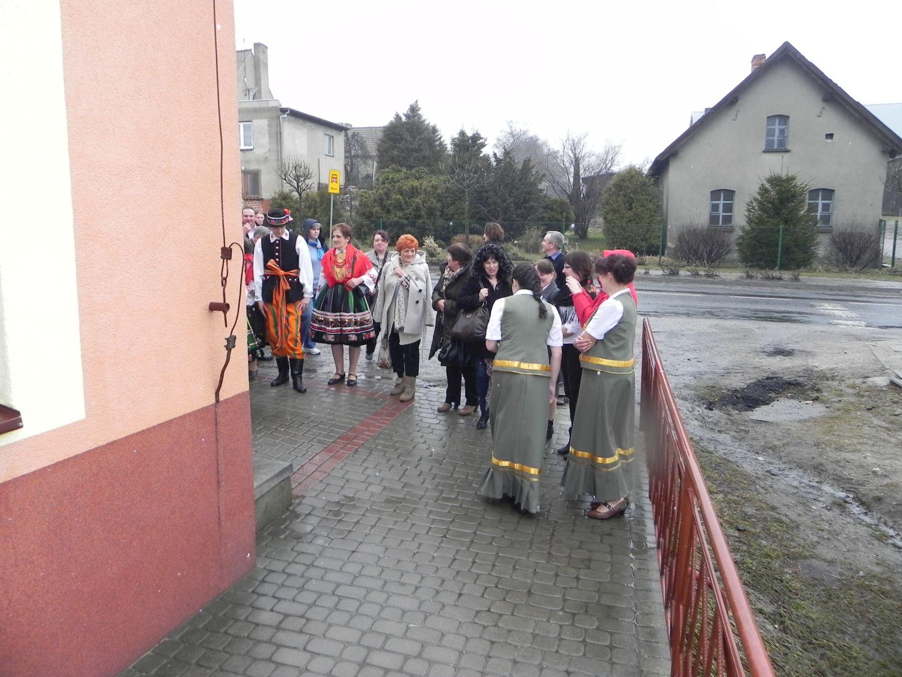 2013-04-13 Wioska Chlebowa i Górnicza (83)