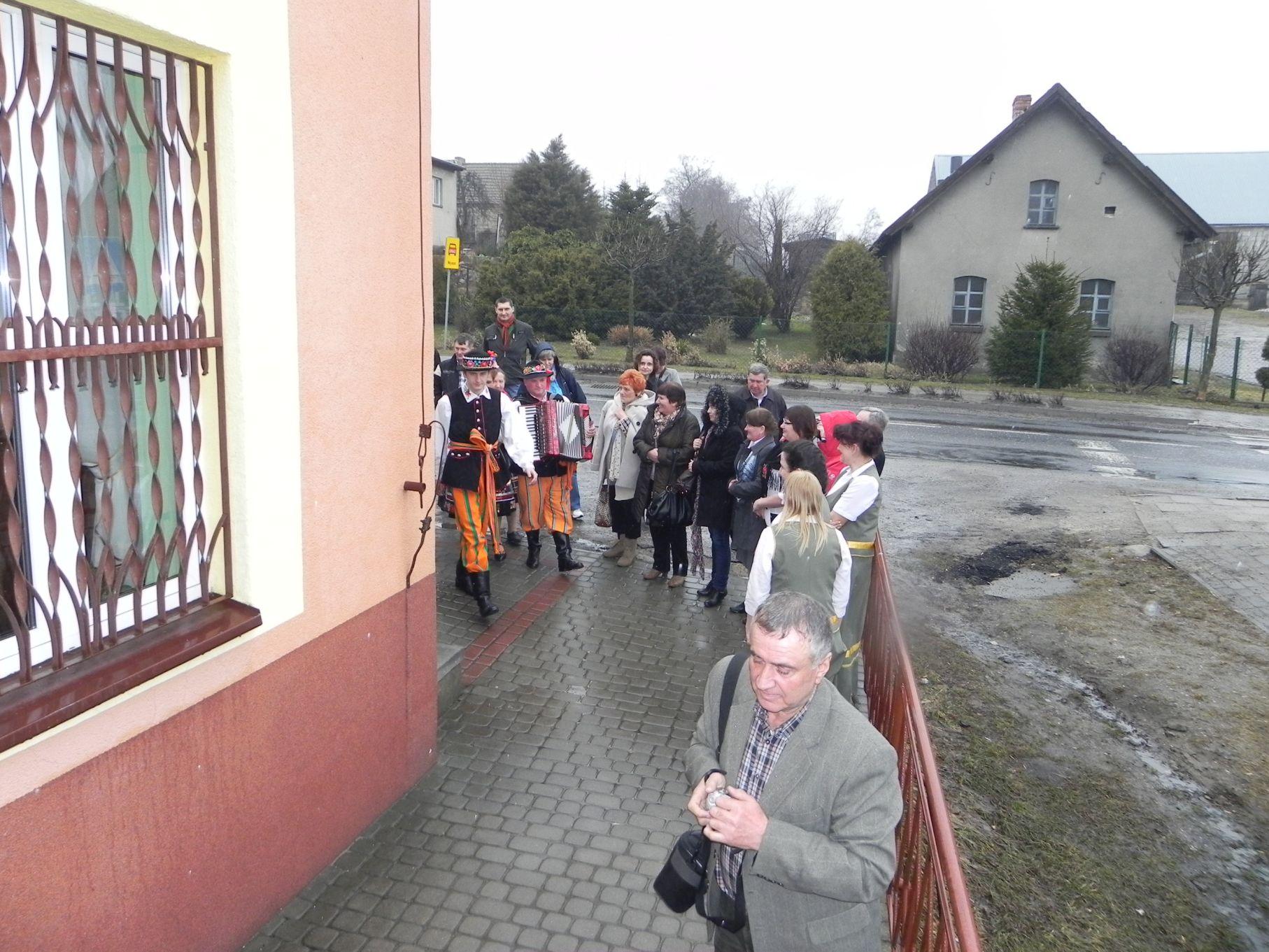 2013-04-13 Wioska Chlebowa i Górnicza (84)