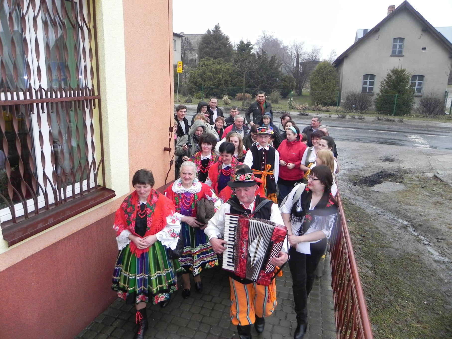 2013-04-13 Wioska Chlebowa i Górnicza (85)