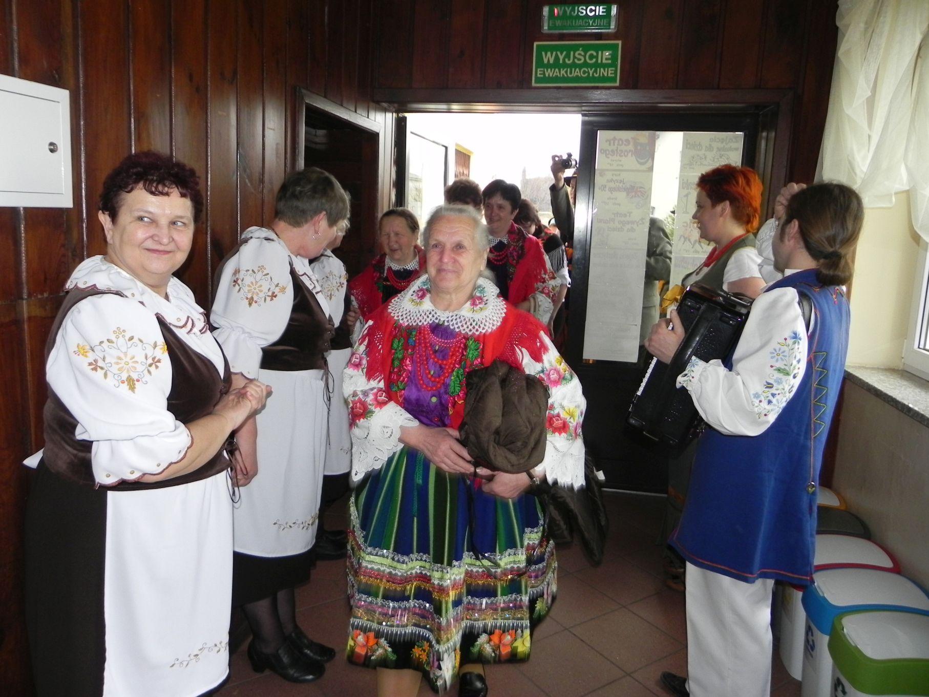 2013-04-13 Wioska Chlebowa i Górnicza (86)