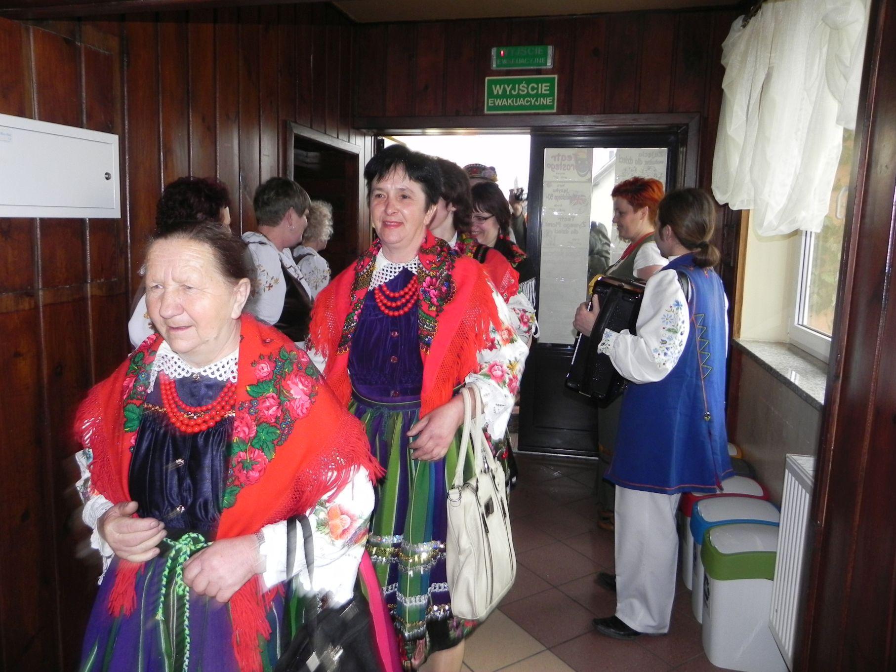 2013-04-13 Wioska Chlebowa i Górnicza (87)