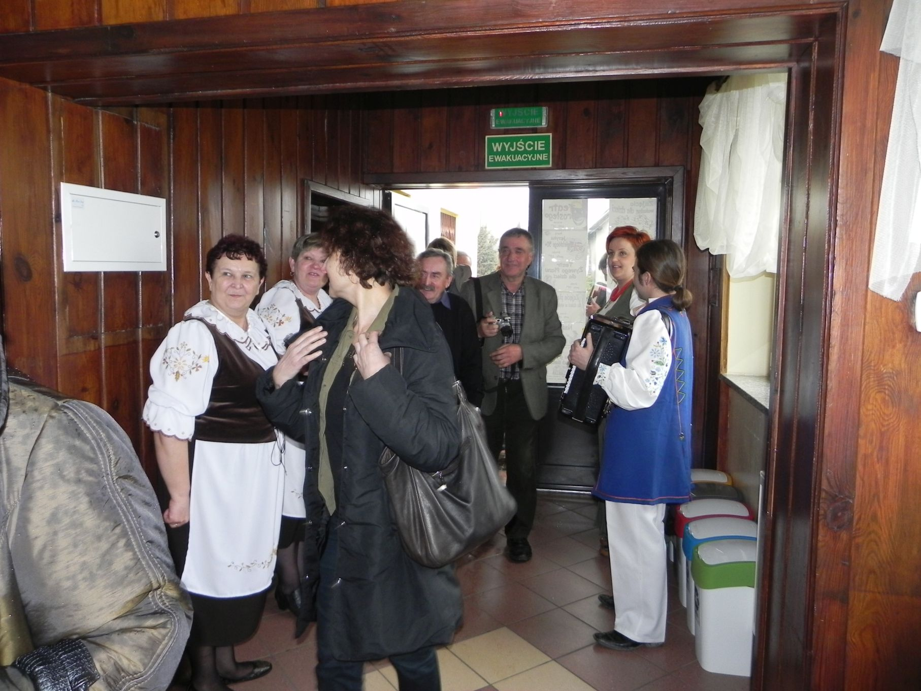 2013-04-13 Wioska Chlebowa i Górnicza (89)