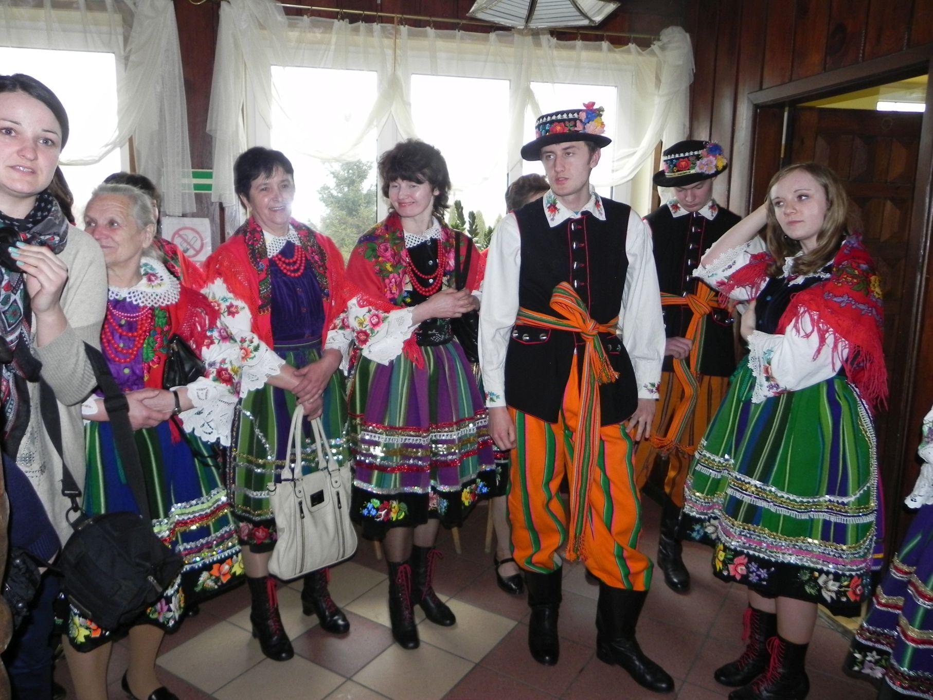 2013-04-13 Wioska Chlebowa i Górnicza (90)