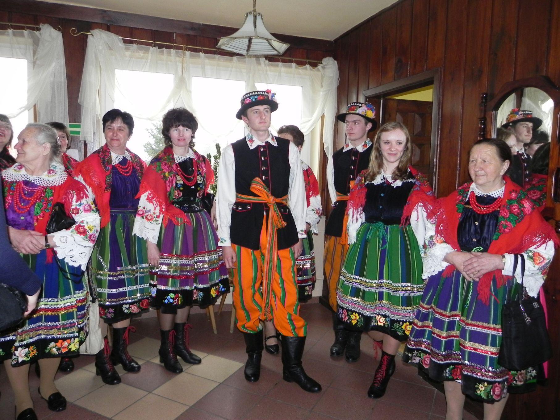 2013-04-13 Wioska Chlebowa i Górnicza (92)