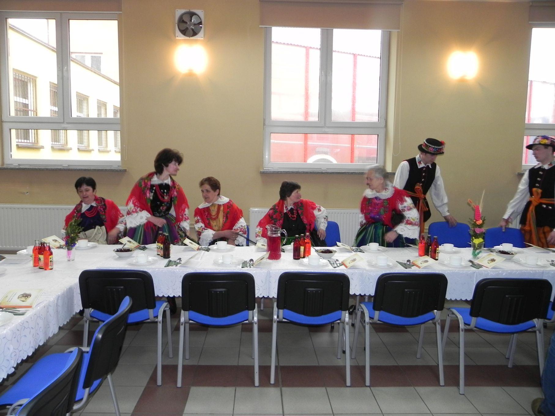 2013-04-13 Wioska Chlebowa i Górnicza (94)