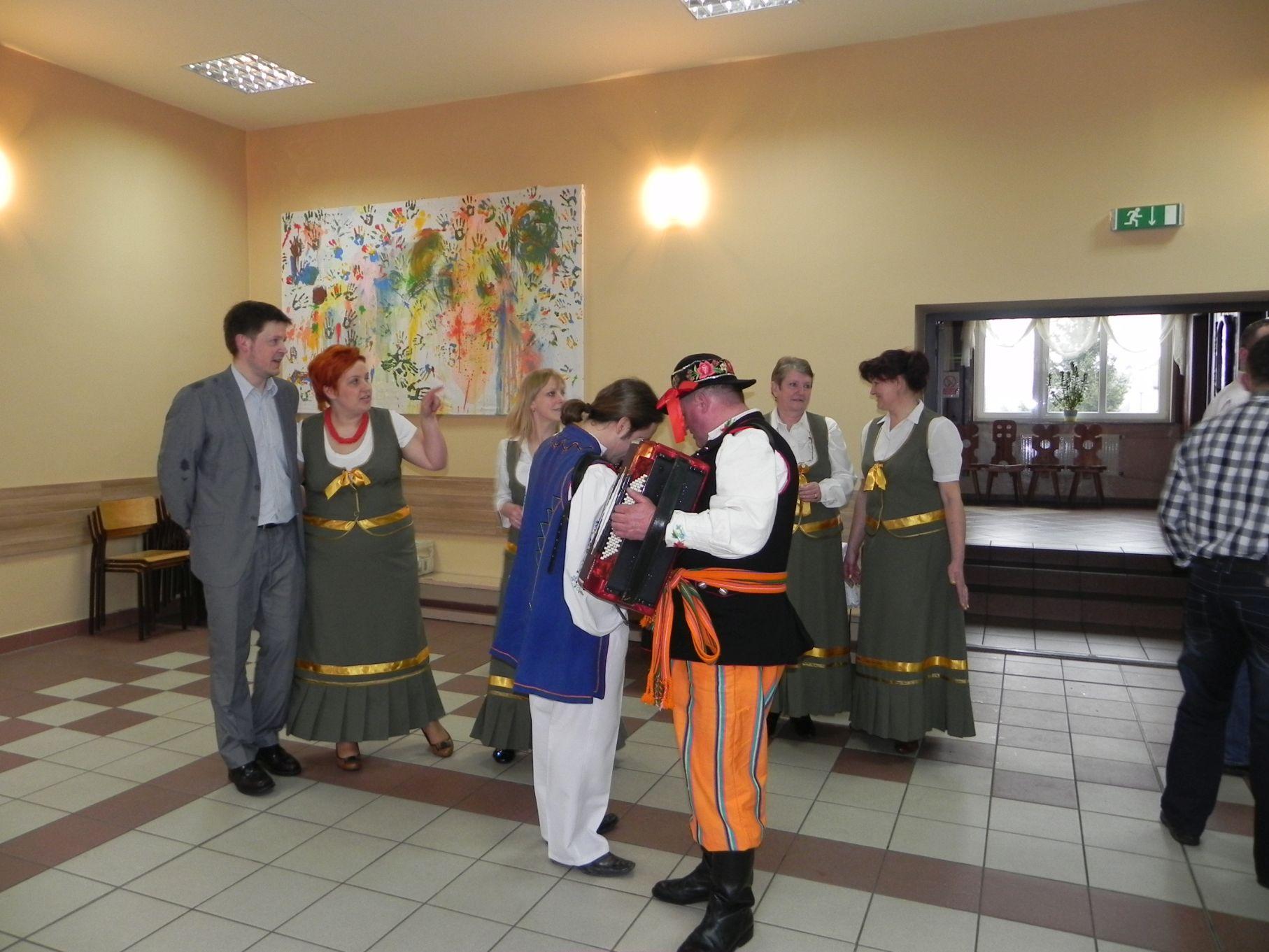 2013-04-13 Wioska Chlebowa i Górnicza (95)