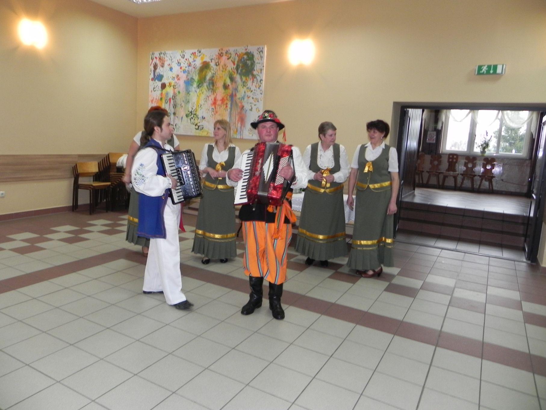 2013-04-13 Wioska Chlebowa i Górnicza (96)
