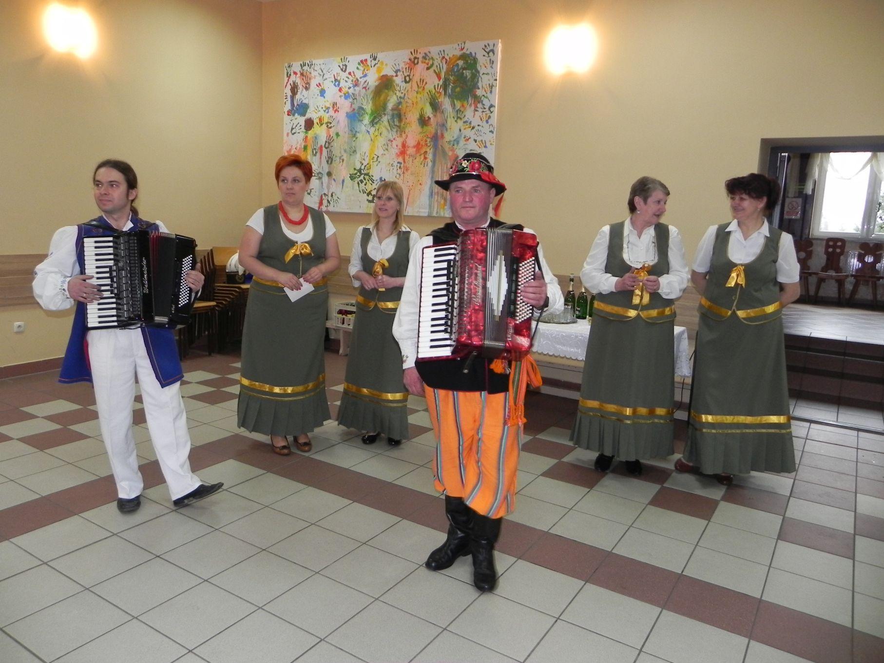 2013-04-13 Wioska Chlebowa i Górnicza (97)