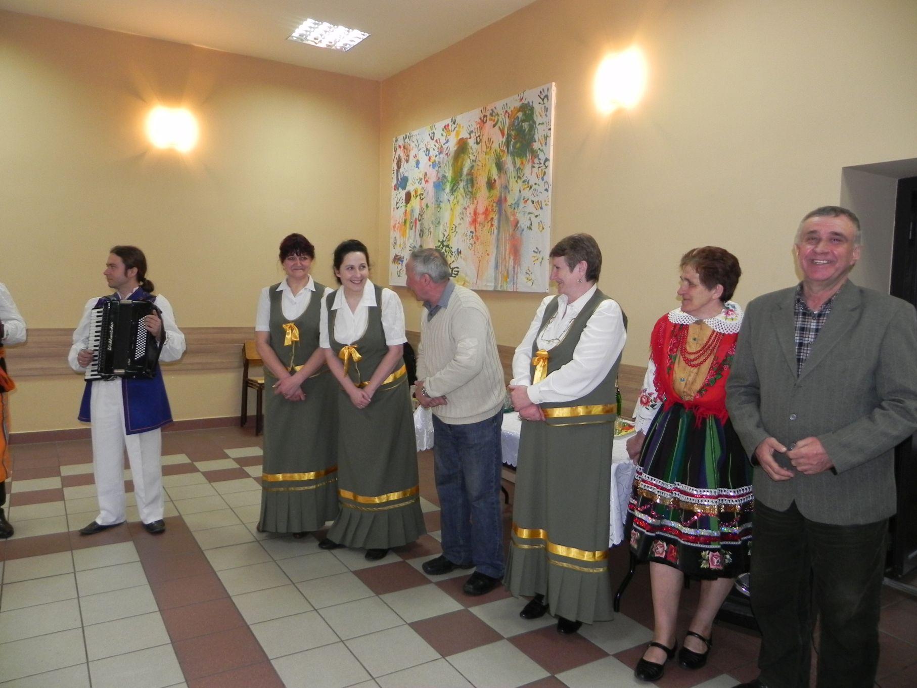 2013-04-13 Wioska Chlebowa i Górnicza (98)