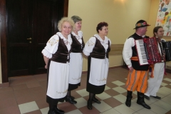 2013-04-13 Wioska Chlebowa i Górnicza (103)