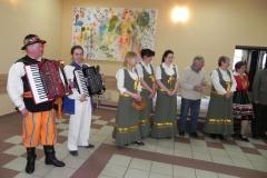 2013-04-13 Wioska Chlebowa i Górnicza (104)