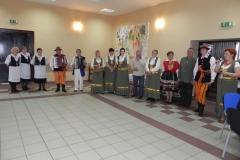 2013-04-13 Wioska Chlebowa i Górnicza (106)