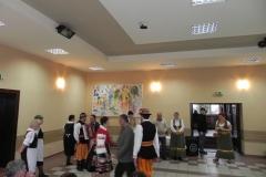 2013-04-13 Wioska Chlebowa i Górnicza (109)