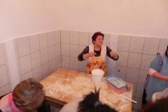 2013-04-13 Wioska Chlebowa i Górnicza (11)