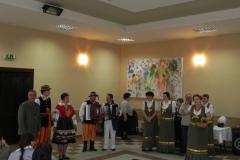 2013-04-13 Wioska Chlebowa i Górnicza (110)