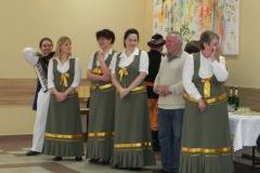 2013-04-13 Wioska Chlebowa i Górnicza (119)
