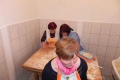2013-04-13 Wioska Chlebowa i Górnicza (12)