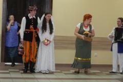 2013-04-13 Wioska Chlebowa i Górnicza (120)